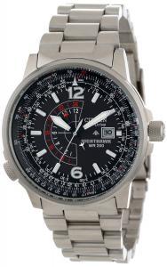 Đồng hồ Citizen Men's BJ7000-52E