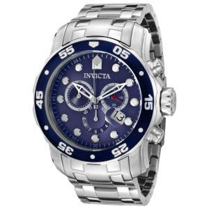 Đồng hồ Invicta Men's 0070