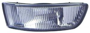 Depo 315-1618R-AS Infiniti I30 Passenger Side Replacement Corner Light Assembly