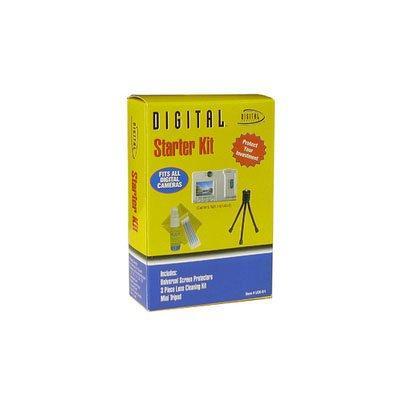 Fujifilm X10 12 MP EXR CMOS Digital Camera with f2.0-f2.8 4x Optical Zoom Lens and 2.8-Inch LCD 32GB Bundle