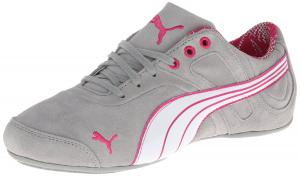 Giày PUMA Women's Takala 2 Suede Sneaker