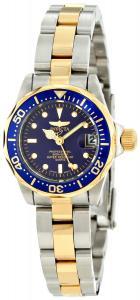 Đồng hồ Invicta Women's 8942