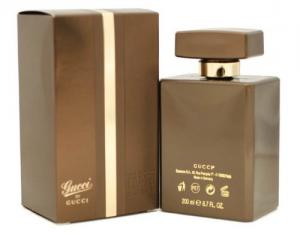 Nước hoa Gucci By Gucci by Gucci for Women. Body Lotion 6.8-Ounces