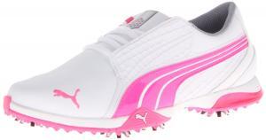 Giày PUMA Women's Biofusion Golf Shoe