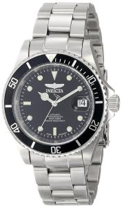 Đồng hồ Invicta Men's 9937 Pro Diver Collection Coin-Edge Swiss Automatic Watch