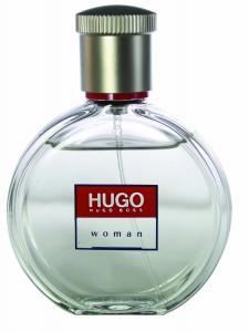Nước hoa Hugo By Hugo Boss For Women. Eau De Toilette Spray 4.2 Ounces