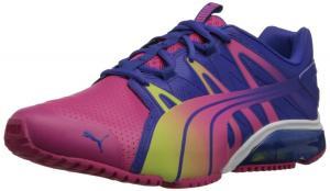 Giày PUMA Women's PowerTech Voltaic DipDye Running Shoe