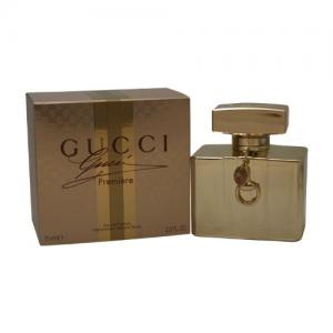 Nước hoa Gucci Women's Gucci Premiere Eau de Parfum Natural Spray, 2.5 fl. oz.