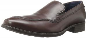 Giày Cole Haan Men's Clayton Venetian Slip-On