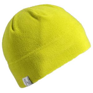 Mũ Turtle Fur - Midweight Multi-Season Beanie, Chelonia 150 Fleece Hat