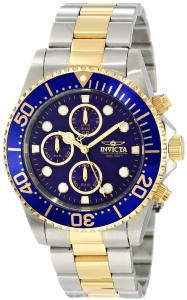 Đồng hồ Invicta Men's Pro Diver 1773