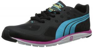 Giày PUMA Women's Faas 100 R Running Shoe