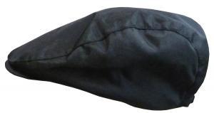 Mũ N'Ice Caps Boys Newsboy Cap