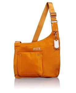 Túi xách Tumi Voyageur Sumatra Crossbody Bag