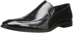 Giày Calvin Klein Men's Hugo Box Smooth Slip-On Loafer