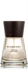 Nước hoa BURBERRY Touch for Women Eau de Parfum