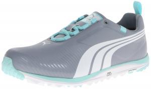 Giày PUMA Women's Faas Lite Golf Shoe