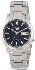 Đồng hồ Seiko Men's SNK793