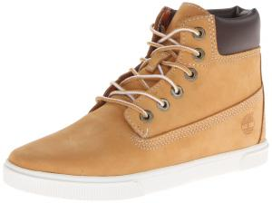 Boot Timberland EK 2.0 Cup 6-Inch Lace-Up Boot (Little Kid)