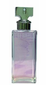 Nước hoa Calvin Klein 2013 Edition Eternity Summer Eau de Parfum Spray for Women, 3.4 Ounce