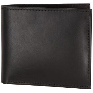 Ví RFID Blocking Mens Leather Center Flip ID Wallet by Access Denied
