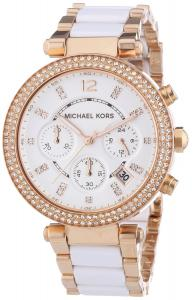Đồng hồ Michael Kors MK5774 Women's Watch