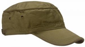 Mũ ECOnscious 100% Organic Cotton Twill Corps Hat