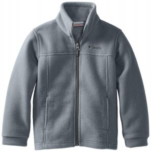 Áo khoác Columbia Little Boys' Steens MT II Fleece Jacket