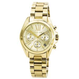 Đồng hồ Michael Kors MK5798 Women's Watch