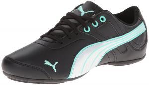Giày PUMA Women's Takala 2 Opulence Sneaker