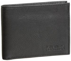 Ví Kenneth Cole REACTION Men's Passcase Wallet