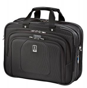 Túi Travelpro Luggage Crew 9 Business Briefcase