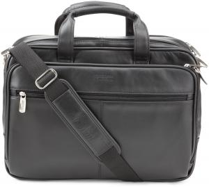 Túi Kenneth Cole Reaction Luggage I Rest My Case
