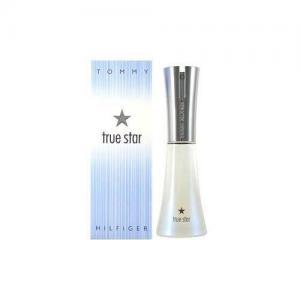 Nước hoa True Star by Tommy Hilfiger for Women 1.7 oz Eau de Parfum Spray