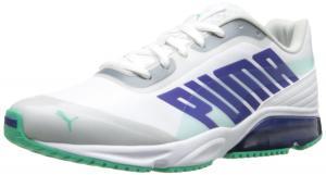 Giày PUMA Women's Powertech Defier SL Running Shoe