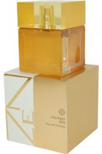 Nước hoa Shiseido Zen (New) by Shiseido for Women. Eau De Parfum Spray 3.3-Ounce