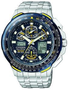 Đồng hồ Citizen Men's JY0040-59L
