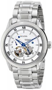 Đồng hồ Bulova Men's 96A118