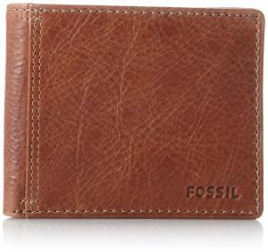 Ví Fossil Men's Bradley Bifold Wallet