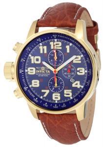 Đồng hồ Invicta Men's Lefty Chronograph 3329