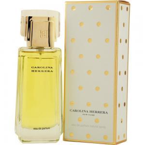Nước hoa Carolina Herrera By Carolina Herrera 3.4 EDP for  Women. Eau De Parfum Spray.