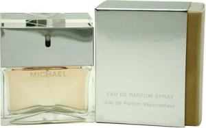 Nước hoa Michael Kors By Michael Kors For Women. Eau De Parfum Spray 3.4 Ounces