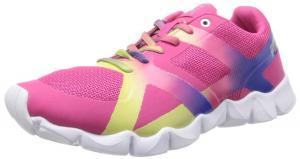 Giày PUMA Women's Axel Lace Dip-Dye Cross-Training Shoe