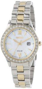 Đồng hồ Seiko Women's SUT074