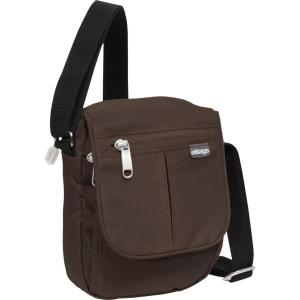 Túi eBags Terrace Mini Bag