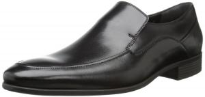 Giày Bruno Magli Men's Moffan Loafer