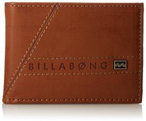 Ví Billabong Men's Vacant Wallet
