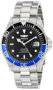 Đồng hồ Invicta Men's Pro Diver 15584
