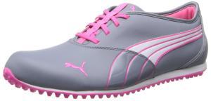 Giày PUMA Women's Monolite Golf Shoe