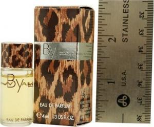 Nước hoa By By Dolce & Gabbana For Women. Eau De Parfum .13-Ounce Mini